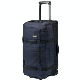 Dakine Split Roller 85L Small Luggage - Night Sky