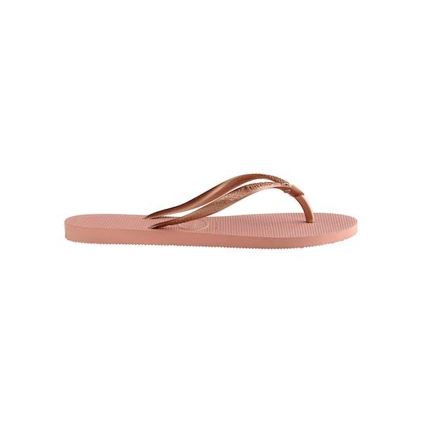 Havaianas Slim Crystal Glamour Women's Sandals