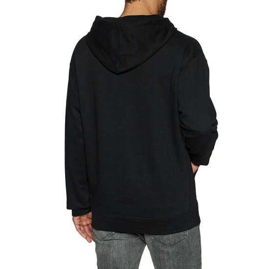 Diamond Supply Co Micro Brilliant Sum 19 Pullover Hoody