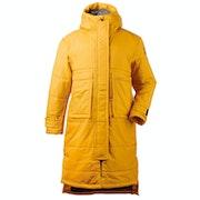 Didriksons Elaine Ladies Jacket