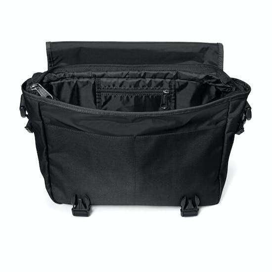 Eastpak JR Messenger Bag