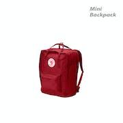 Fjallraven Kanken 15 Laptop Backpack