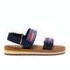 Toms Ray Water Friendly Kids Sandals