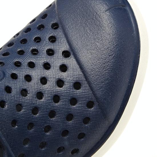 Calzado sin cordones Toms Romper