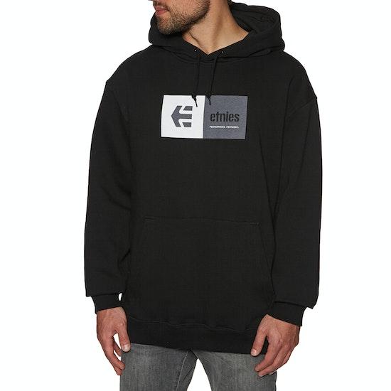 Etnies Eblock Pullover Hoody