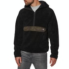 Etnies Eta Coda Sherpa Mens Fleece