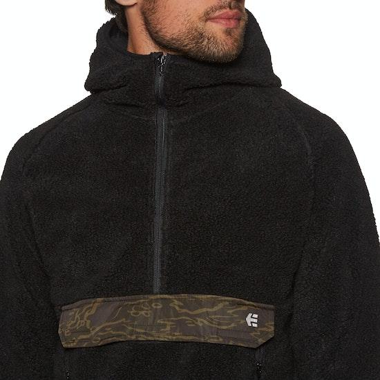 Etnies Eta Coda Sherpa Fleece