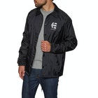 Etnies Ply Coaches Jacket