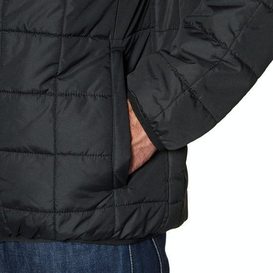 Etnies Rone Jacket