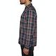 Etnies Ruskin Flannel Shirt