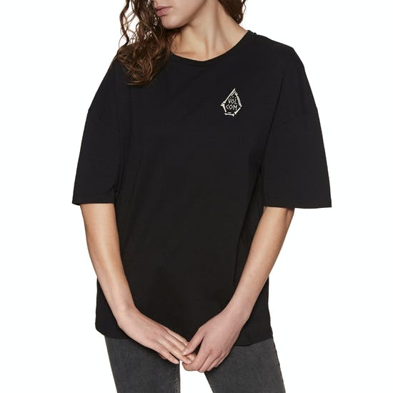 Volcom Stone Splif Short Sleeve T-Shirt