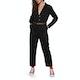 Volcom Frochic Boiler Suit Jumpsuit