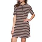 Volcom Strype Hype Dress