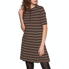 Volcom Strype Hype Dress