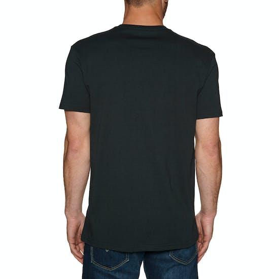 Quiksilver Modern Legends Short Sleeve T-Shirt
