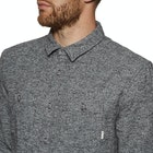 Quiksilver Wollemi Shirt
