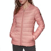 Roxy Endless Dreamin Ladies Jacket