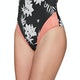 Roxy Fitness PT Fast Womens Swimsuit
