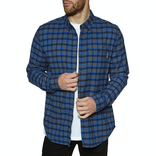 DC Northboat Shirt