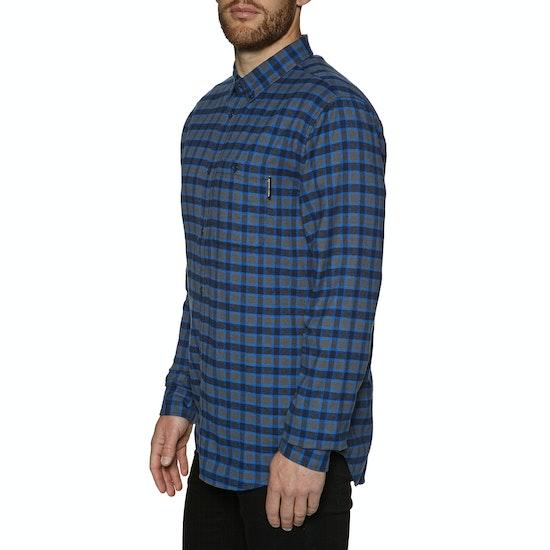 DC Northboat Shirt