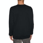 DC Rebel Crew 3 Sweater