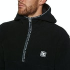 DC Shepton Mens Pullover Hoody