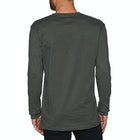DC Star 2 Long Sleeve T-Shirt