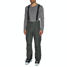 Protest Oweny Snow Pant - Swamped