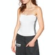 Adidas Originals Bandeau Womens Top