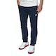 Adidas Originals Trefoil Jogging Pants