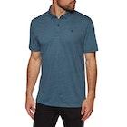 Hurley Dri fit Coronado Mens Polo Shirt