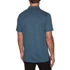 Hurley Dri fit Coronado Mens Polo Shirt