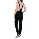 Roxy Hot Chocolate Jumpsuit
