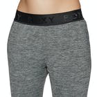 Roxy In The Spotlight Ladies Jogging Pants