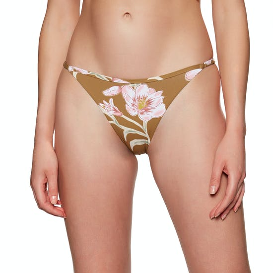 Roxy Classic Reg Bikini Bottoms