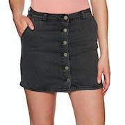 Roxy Wild Young Spirit Skirt