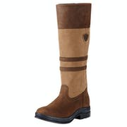 Ariat Ambleside H2O Two Tone Ladies Boots
