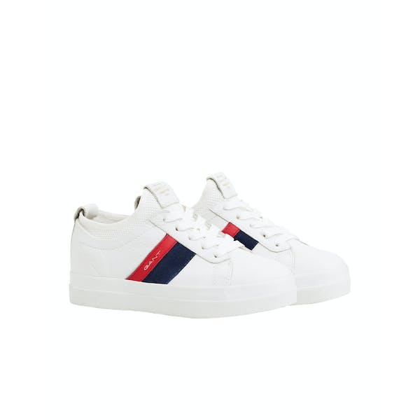 Chaussures Femme Gant Aurora