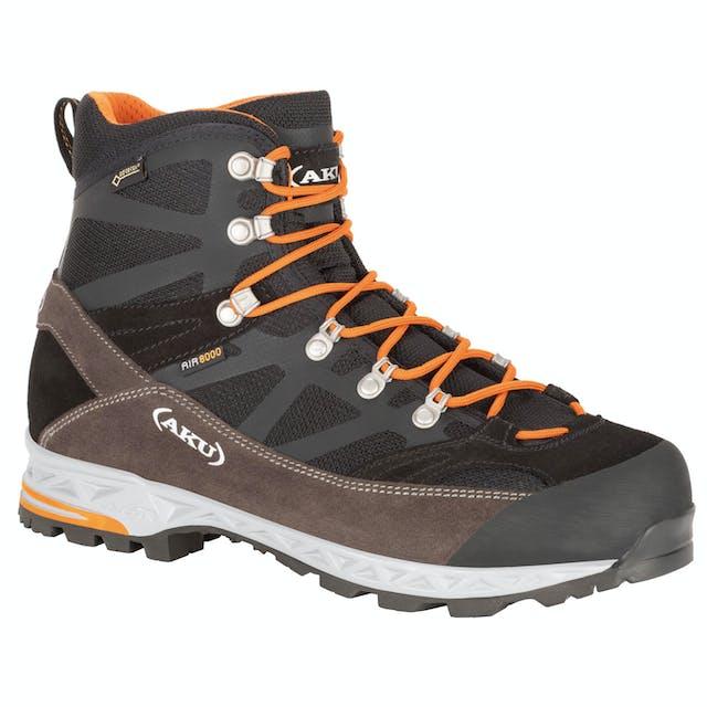 Aku Trekker Pro Gtx Hiking Boots