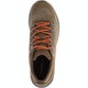 Merrell Ontario Suede Walking Shoes