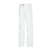 Protest Jackie Junior Girls Snow Pant