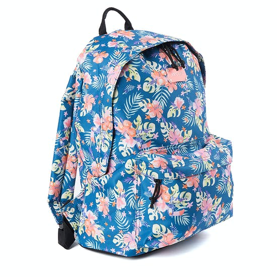 Rip Curl Dome Toucan Flora Ladies Backpack