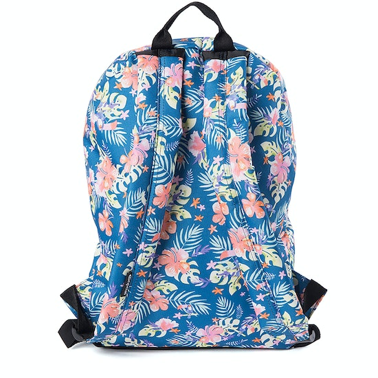 Rip Curl Dome Toucan Flora Womens Backpack