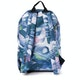 Rip Curl Dome Wash Womens Backpack