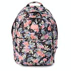 Rip Curl Double Dome Toucan Flora Ladies Backpack