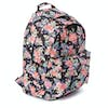 Rip Curl Double Dome Toucan Flora Womens Backpack - Black
