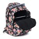 Rip Curl Double Dome Toucan Flora Womens Backpack