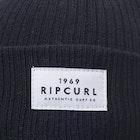 Rip Curl Essentials Beanie