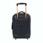 Rip Curl F-light Cabin Rose Ladies Luggage
