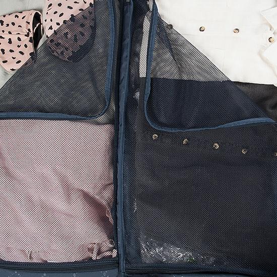Rip Curl F-light Global Coastal V Womens Luggage